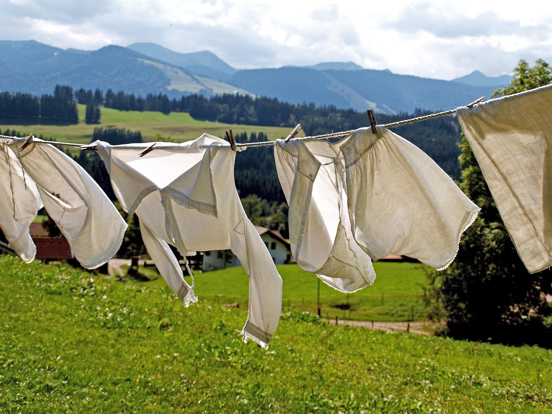 laundry 963150 1920 - BLOG