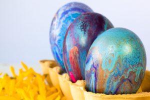 egg 4100126 1920 300x200 - Wesołych Świąt!