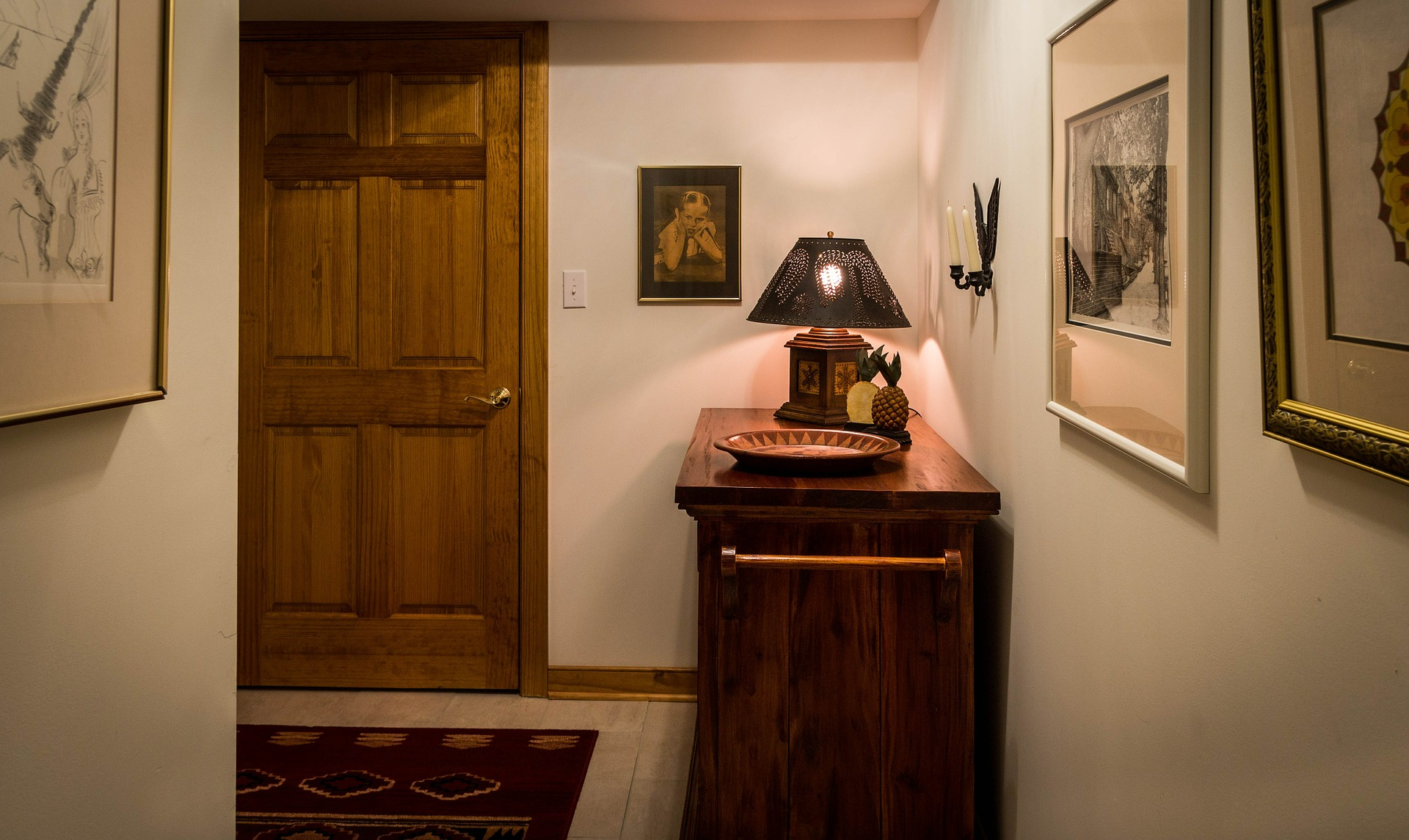 furniture 382154 1920 - BLOG